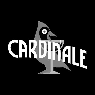 cardinale-restuarant-logo-construction-builders-calgary