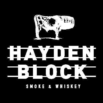hayden-block-logo-construction-builders-calgary