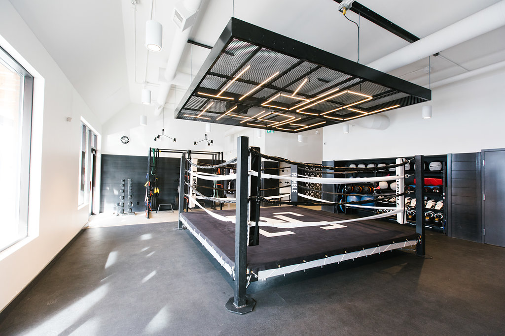 rumble-boxing-leading-edge-developments-calgary-07