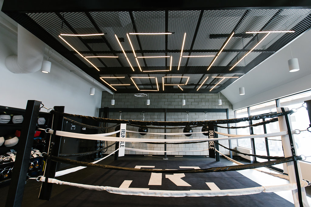 rumble-boxing-leading-edge-developments-calgary-08