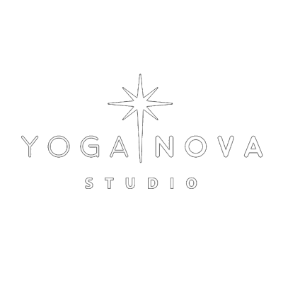yoga-nova-logo-construction-builders-calgary