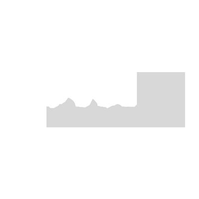 canna-cabana
