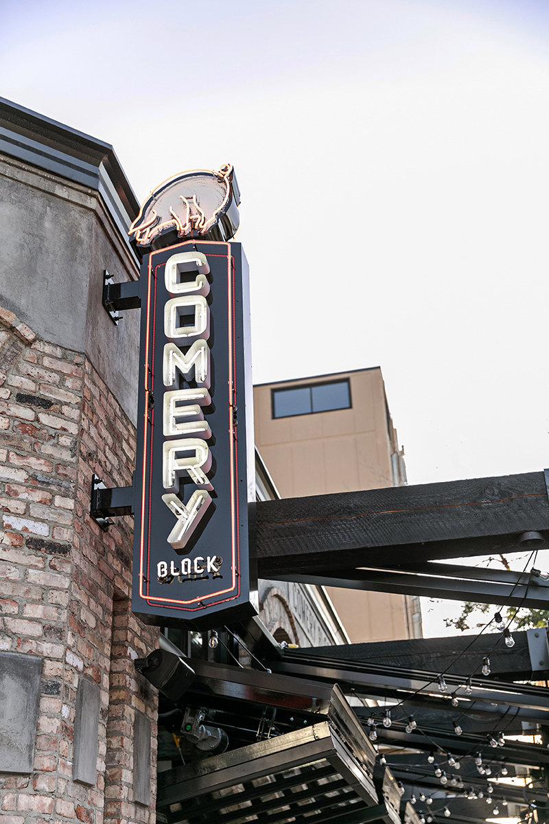comery-block-leading-edge-developments-calgary-09