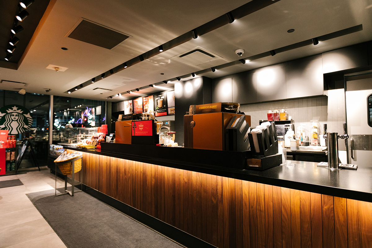 starbucks-leading-edge-developments-calgary-02